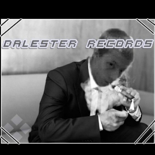 the Dalesters Records's avatar