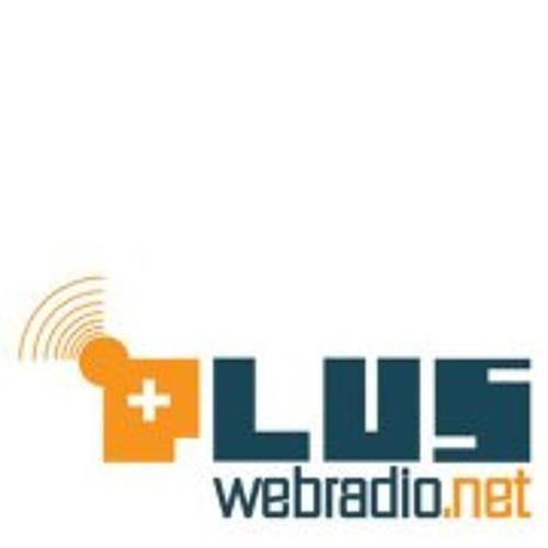 Pluswebradio's avatar