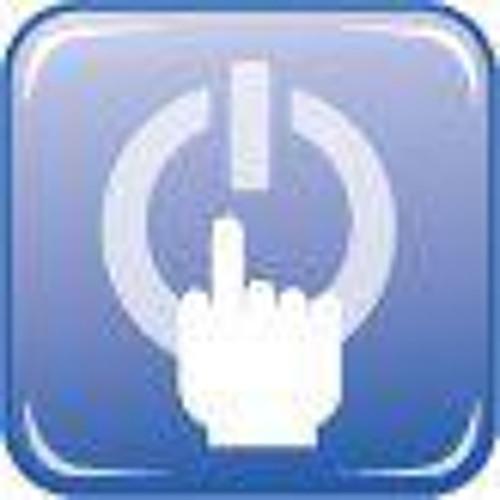 4db's avatar