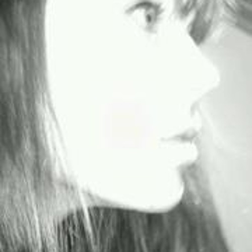 Ashes Immerath's avatar