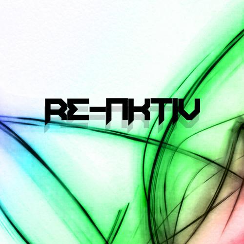 Re-Aktiv's avatar
