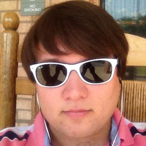 jeeves216's avatar