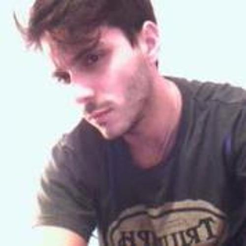 Matias Palermo's avatar