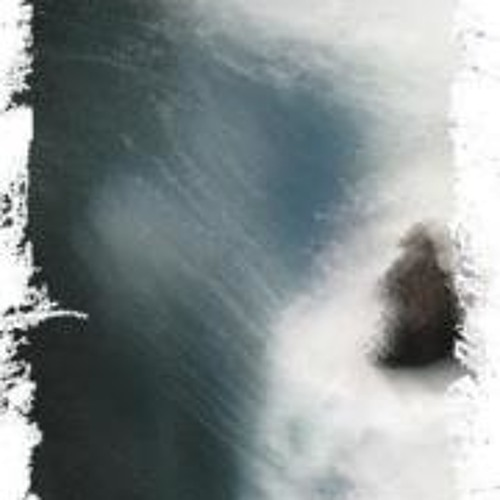 eljee's avatar