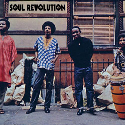 Sherwood_Soul Revolution's avatar