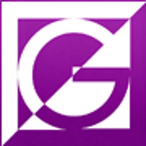 thegrapevinetimes's avatar