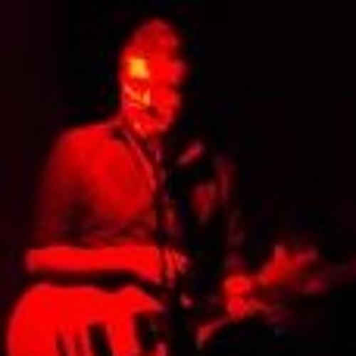 davidodmusic's avatar