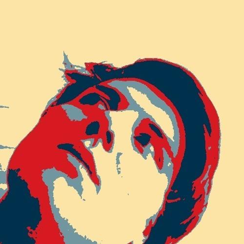 DonRelaxo's avatar