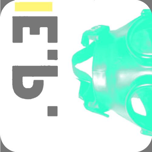E.p. Silence's avatar
