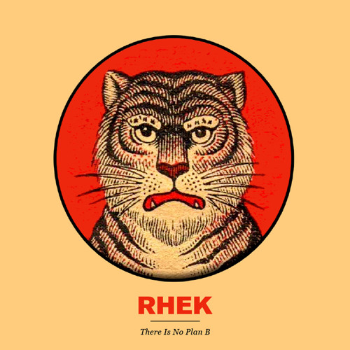 RHEK's avatar