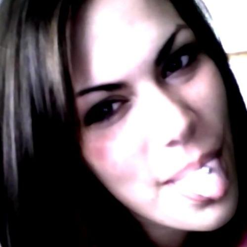 Jenna ItWorks Geyman's avatar