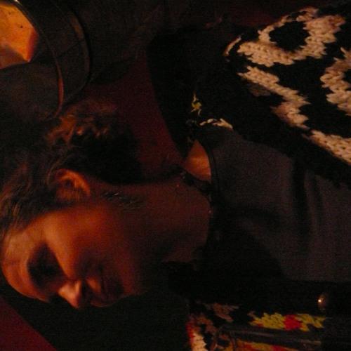 krr's avatar
