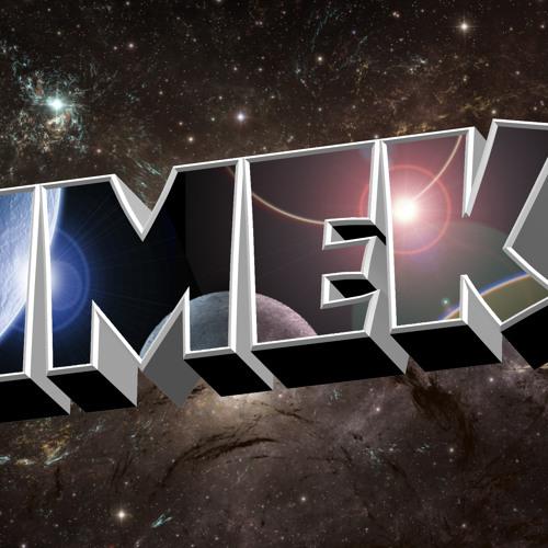 IMEK's avatar