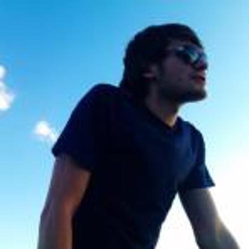 Anton Anokhin's avatar