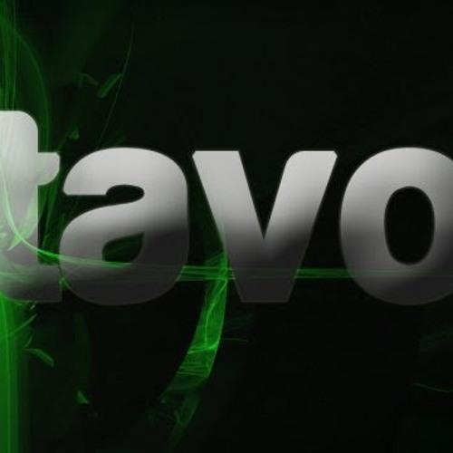 Tavo Alcatara's avatar