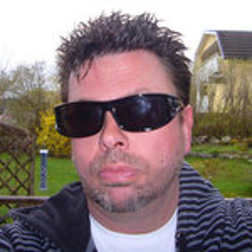 Jomotre's avatar