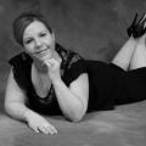 Jane Houlston's avatar