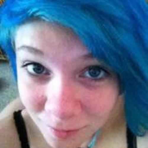 Scotney Nicole's avatar