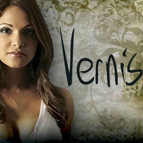 Cosas del Amor - Vernis y Lucia