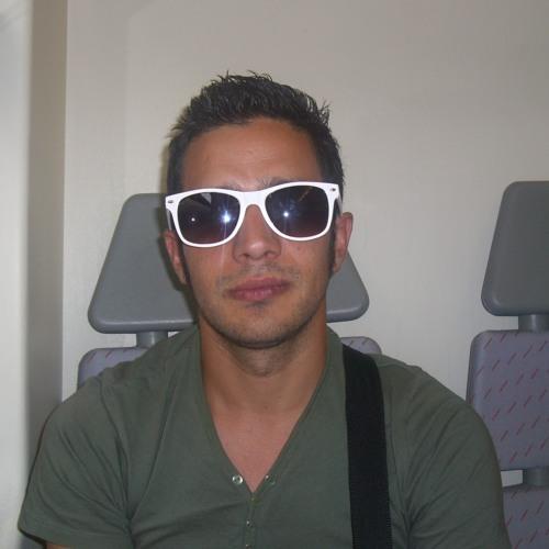 Dj Flauta's avatar