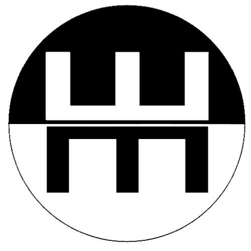 WOISES's avatar