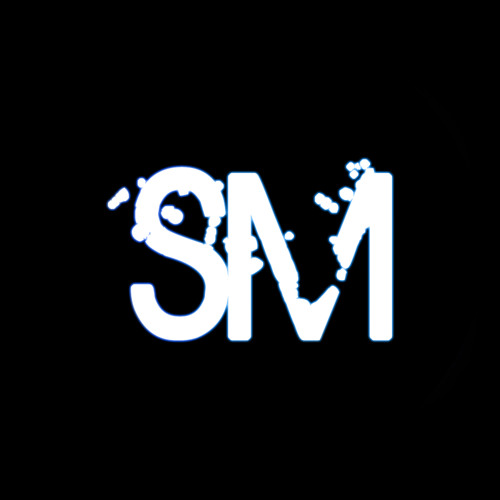 Sven Maso's avatar
