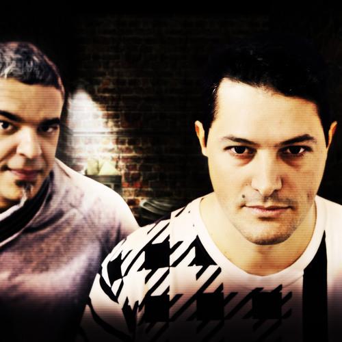 Dias & Andrade's avatar