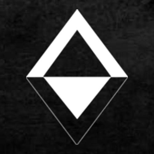 Sound Enterprise's avatar