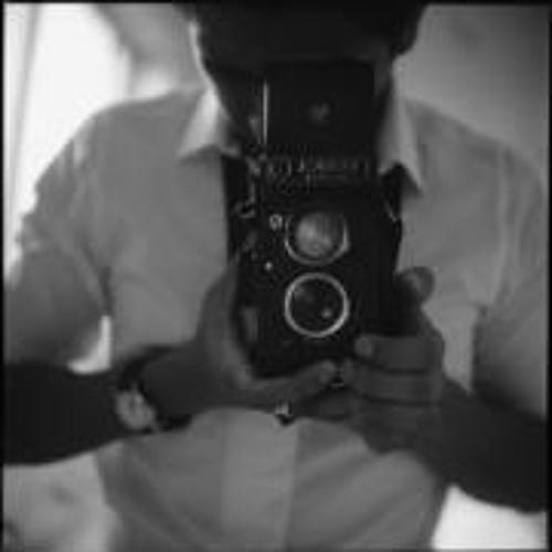 Keith Tun's avatar