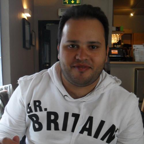 Bruno_carbonaro's avatar