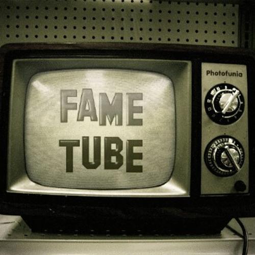 FameTube's avatar