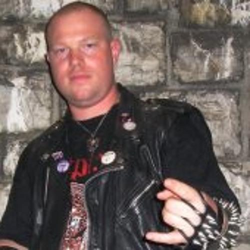 Hexxecutioner's avatar