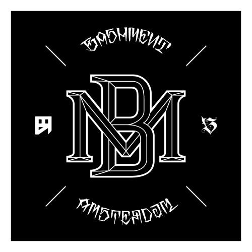 BASHMENT's avatar