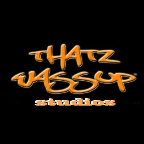 thatz wassup studios's avatar