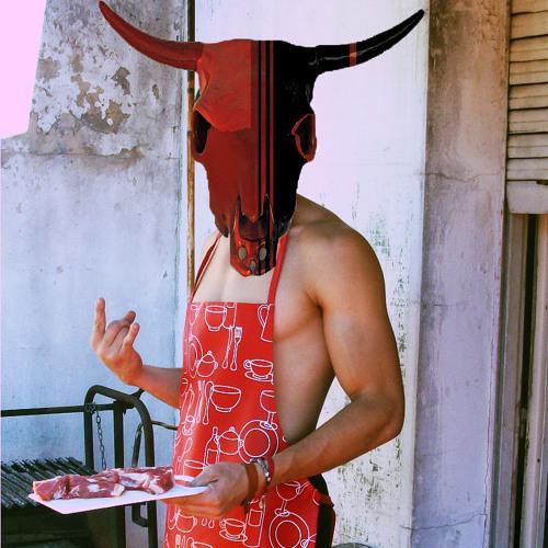 Julian Carnivore's avatar