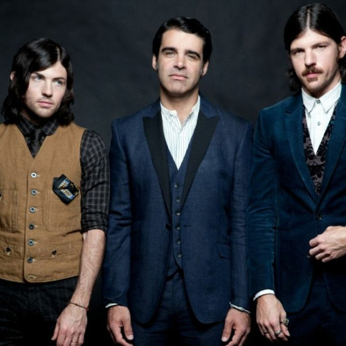 The Avett Brothers's avatar