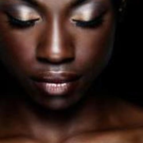 Christina Hoskins's avatar