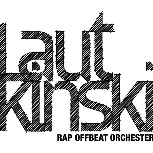 Laut Kinski's avatar
