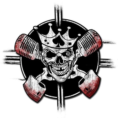 KingVegas's avatar