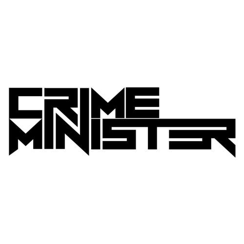 CrimeMinister's avatar