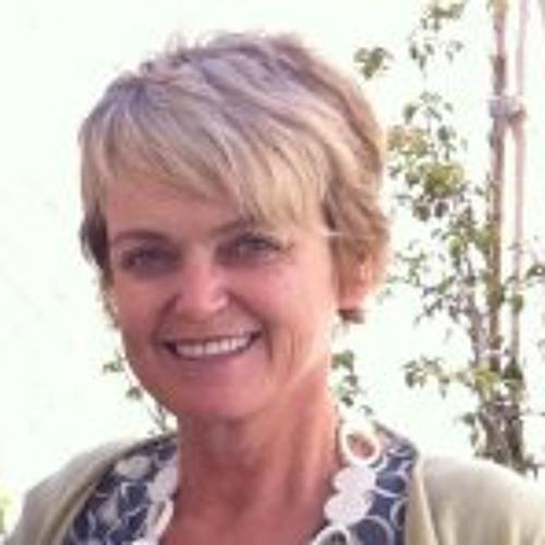 Tricia Kenny's avatar