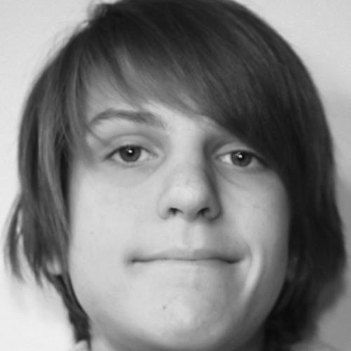 Brian Lechthaler's avatar