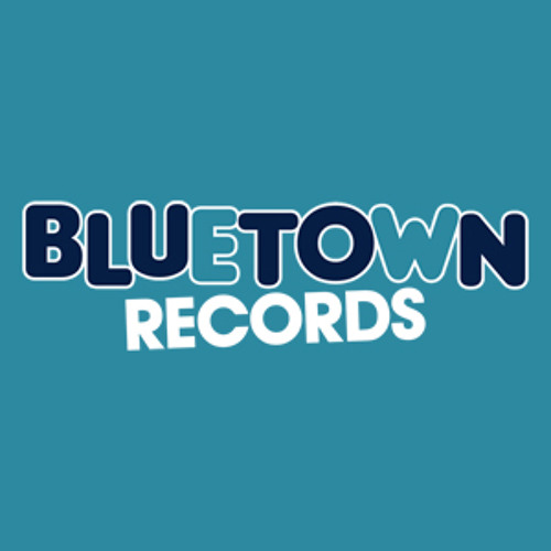 Blue Town Records's avatar