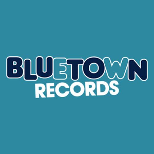 "Jack Kerouak- ""Blue Jazz"" - Preview"