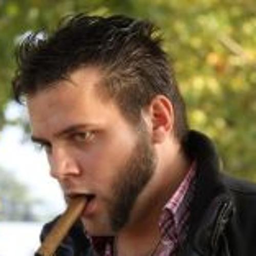 Stefano Stabilini's avatar