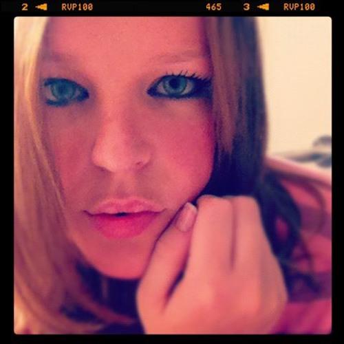 Kallie Flynn Childress's avatar