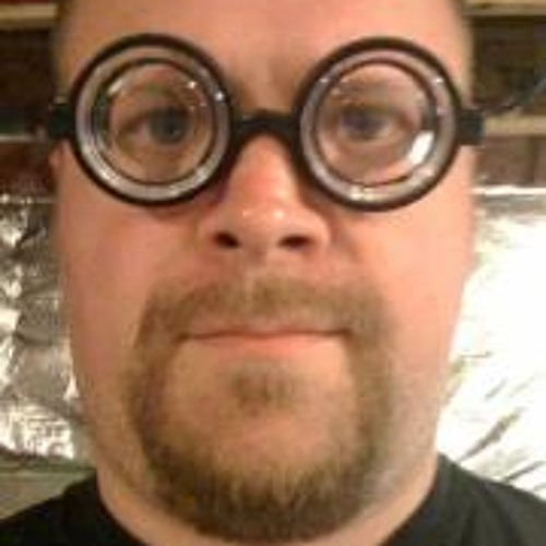 Tim Snyder 4's avatar