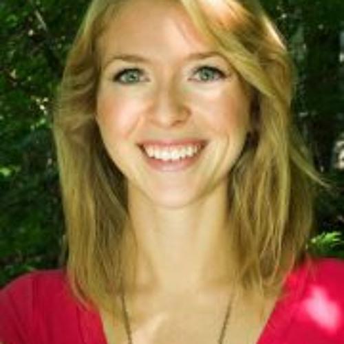 Kathleen Black's avatar