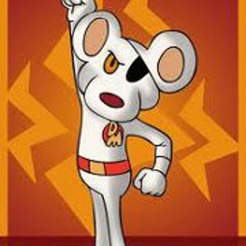 aerfirmie's avatar