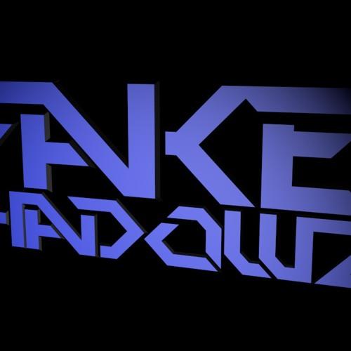 xfakeSHADOWz's avatar